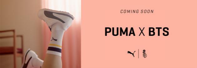 PUMAXBTS 180301-1