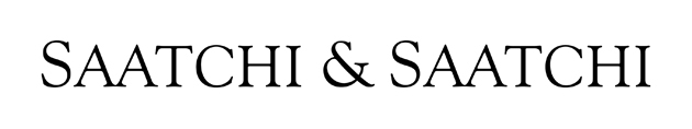 Saatchi logo.eps