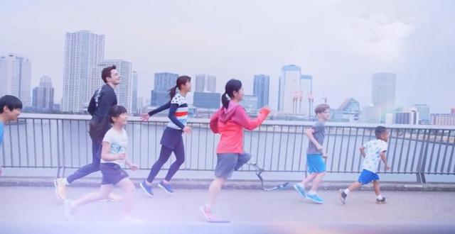 Tokyo 2020 people1-0326