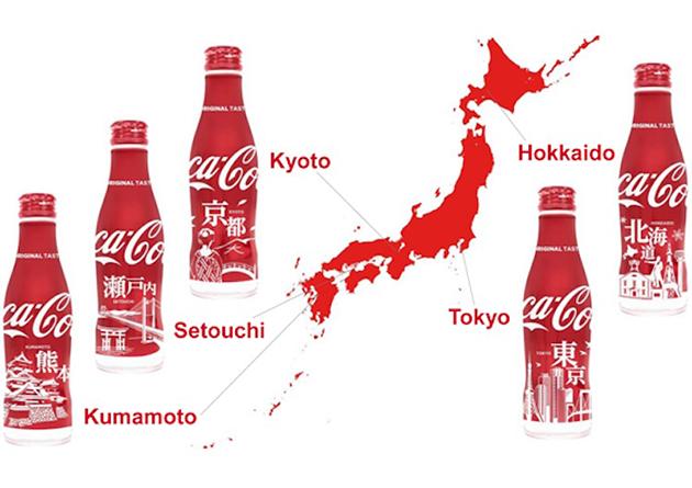 coca-cola-pic-japan