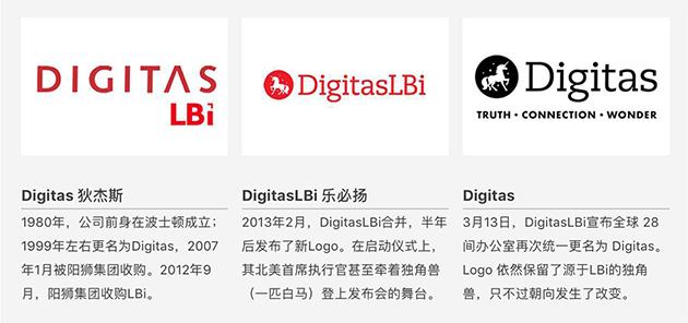 digitas-20180315-6