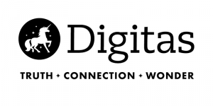 digitaslogo_800-2018