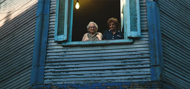 grandma-H&M