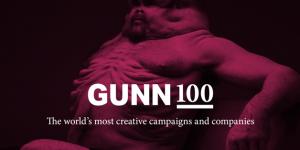 gunn-report-20180307-1