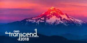 omd-transcend-20180323-1