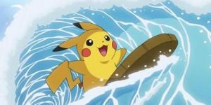 pikachu-naminori-mascot-20180330-cover