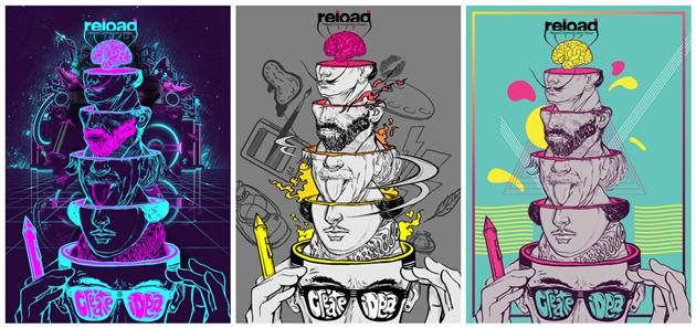 reload-vi-0328