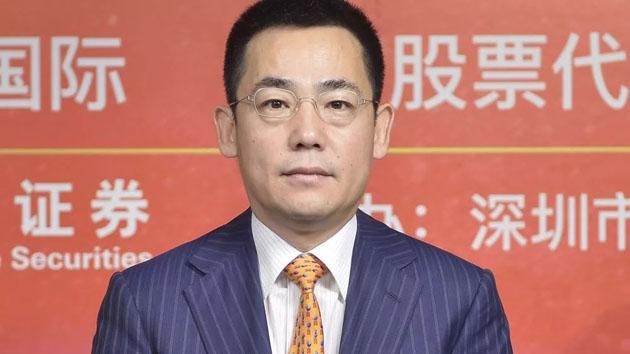 shunyagroup-zhangxiubin
