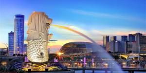 singapore-20180315-1