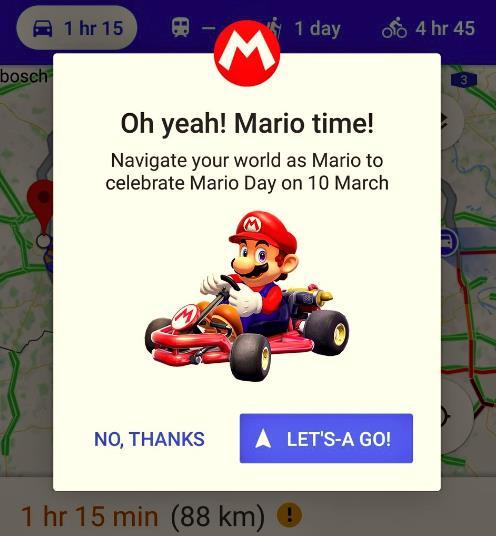 super-Mario-0312