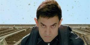 vivo-Aamir Khan-cover-0319