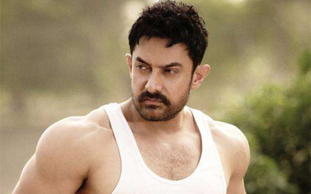 vivo-Aamir Khan1-0319