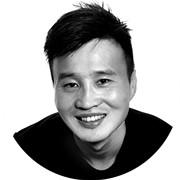 xiaokun-tianyukong