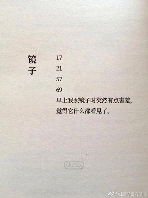 08-jingzi-durex