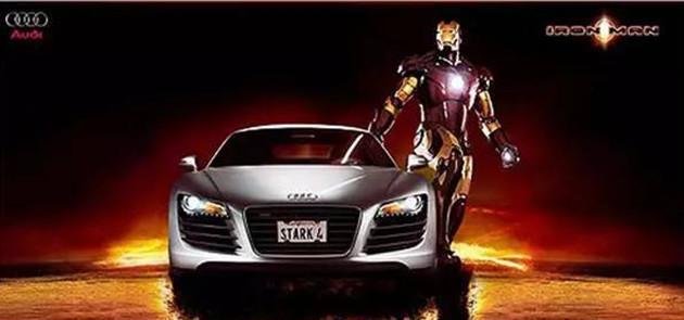 Audi1-0413