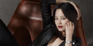 Cartier-Xin Zhi Lei-0418