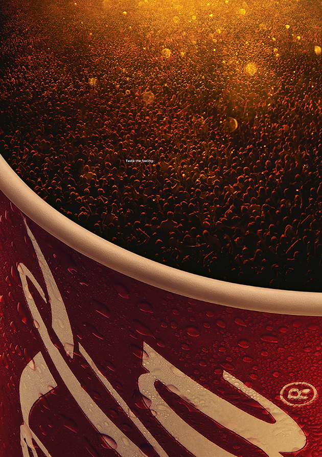 Coca-Cola-Bubbles-Cup-2