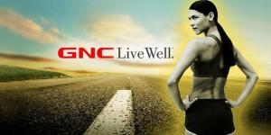 GNC-Y&R-COVER-0419