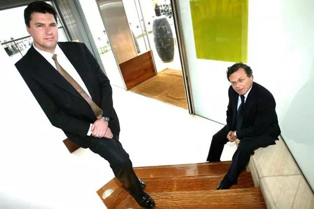 Hamish McLehnan and Martin.webp