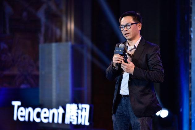 JD-Tencent-20180419-2
