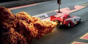 KFC-20180418-4