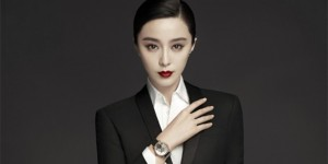 Montblanc International-fanbingbing1-0426