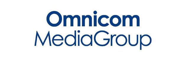 OMG Logo-630