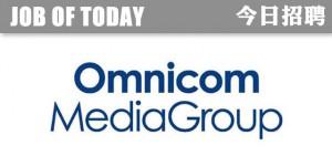 OMG-today-logo