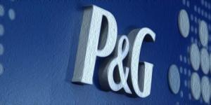 PG-IMG201804