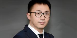 Parker-Huang-omg
