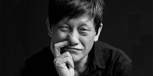 Profile_Peter-Shen