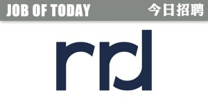 RRD-today-logo-2018