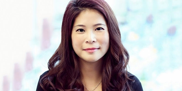 Susan-Chao-Groupm-tw