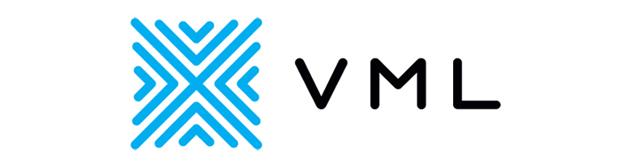 VML-Social-630-logo