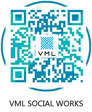 VML-social-20170215-qr