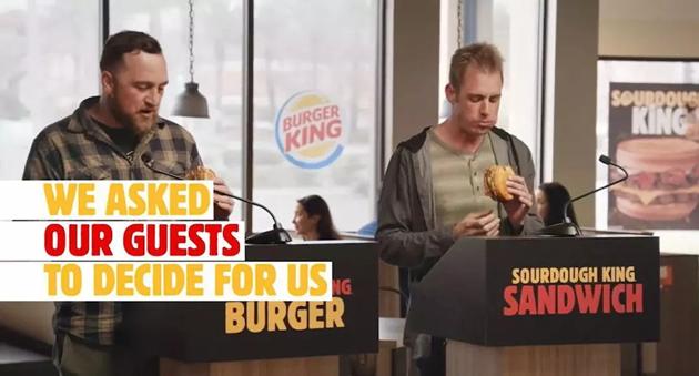 burgerking-20180412-1