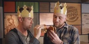 burgerking-20180412-toutu