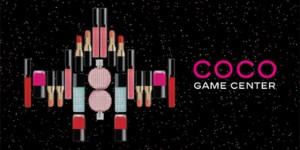 channel-coco-cover-0403