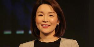 glory zhang-huawei-toutu