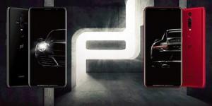 huawei-Porsche design-0416