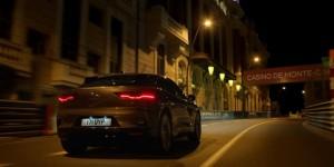 jaguar-3am-head-0402