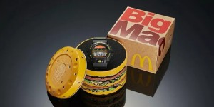 mcdonalds-g-shock-cover