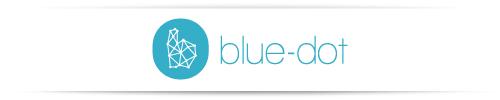 reload-blue-dot-1