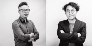 reload-jack&liyang-toutu