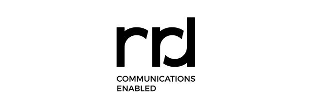 RRD_Logo_2017_v8_Tagline_dark_blue_RGB