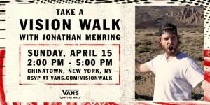 vans-vision-walk-cover
