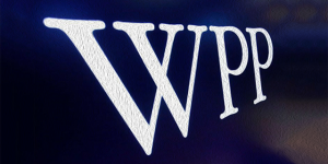 wpp-coverimg