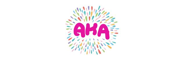 AKA-logo-630