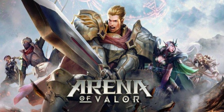 Arena_of_Valor——20180515