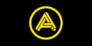 Arnold-logo-2018